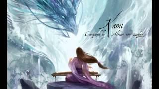 Japanese Fantasy Music - Kami (神)