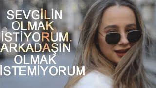 Noah Cyrus - Again ft. XXXTENTACION (Türkçe Çeviri)