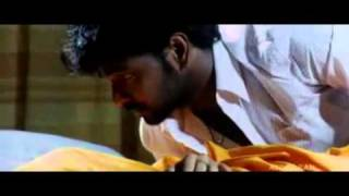 Tamil Actress - VIJAYA LAKSHMI HOT width=