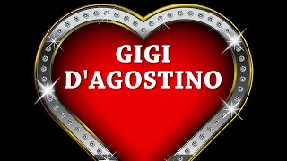 Gigi D'Agostino - La Passion ( Official Video )