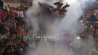 Shiv  Aghori Tandav Dance Jhanki Shiv shiv shankar har har shankar