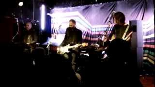 Pseudo Echo - A Beat For You (Live @ Kings Arms 27/03/2015)