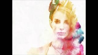 Lana Del Rey - Lucky Ones (Demo)