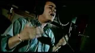 Fabian Corrales-Si No Te Tengo
