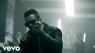 Hooligans + Lotfi Begi - Paradicsom (Official Video)