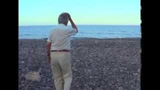 Trailer Eielson Des-Nudo