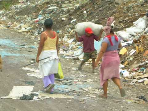 Sensibilizacion Nicaragua