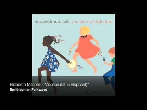 elizabeth-mitchell-zousan-little-elephant-smithsonian-folkways