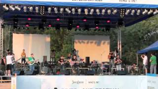Live AnatolicPath - George Ioannidis (ethnic)