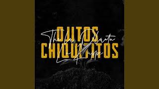 Ojitos Chiquititos
