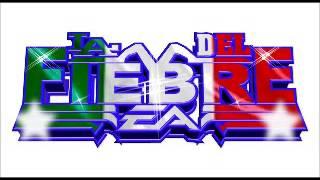 Cumbias Editadas 2013 - La Inconforme - Dj Xtremo Poder ft. Dj Gecko - La Fiebre del Ea!!