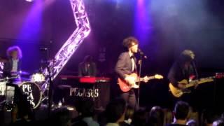 PEGASUS - Digital Kids - (HQ-sound live playlist)