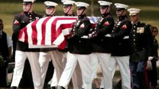 If I Die Young (Dedicated To The Fallen Soldiers, Marines, Airmen and Sailors)