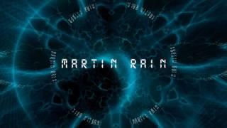 Zara Larsson - I Would Like (Martin Rain Cover)