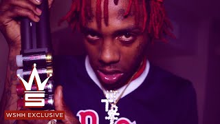 "Famous Dex ""Ok Dexter"" (WSHH Exclusive - Official Music Video)"