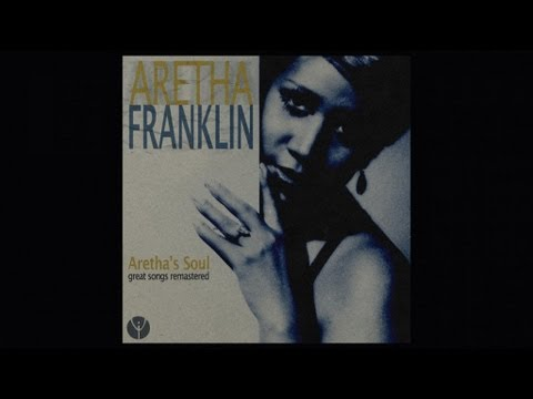 aretha-franklin-it-aint-necessarily-so-1961-classic-mood-experience