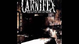Carnifex - These Thoughts Became Cages [HQ]