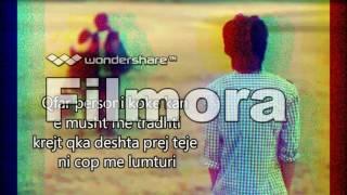 Almir ft Fifi & Franci - Qfar Zemre