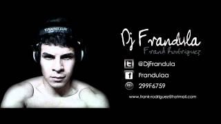 La fortaleza de mi vida - Verbo & Vida By Dj Frank Rodriguez