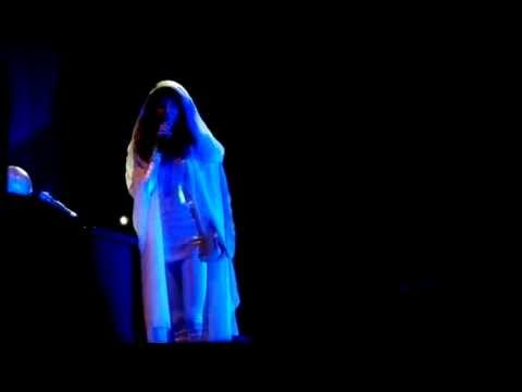 johanna-kurkela-prinsessalle-live-mssupercherie