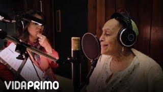 Liuba María Hevia y Omara Portuondo - Trovada en La Habana [Official Video]