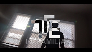 Richy Warbucks - La Familia (Official Video) | Shot by @20TwentyEnt