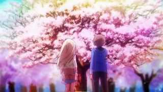 Call Me Maybe AMV