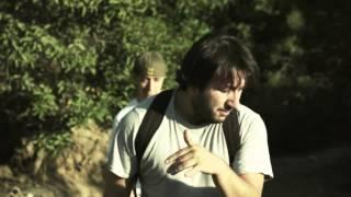 Tri-Soul Ft. Nariz - Journeys (Music Video)