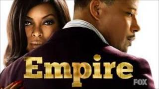 Terrence Howard   You're So Beautiful Empire mp3