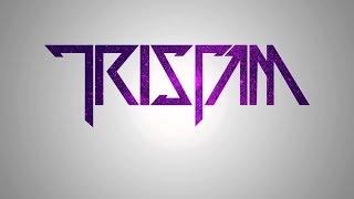 « Glitch Hop » Once Again : Tristam [Monstercat Release]