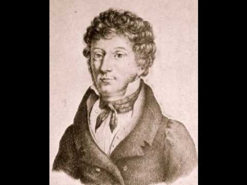 john-field-nocturne-no-1-e-flat-major-molto-moderato-playingmusiconmars