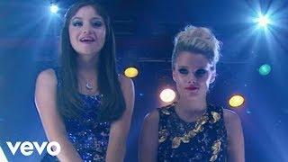 Elenco de Soy Luna - Alas (fin de temporada) ft. Karol Sevilla width=