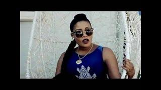 Dama Ija (Angoche) video clipe official 780p
