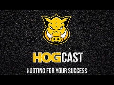 Hog Cast-Alignment