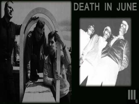 death-in-june-heaven-street-minddoser