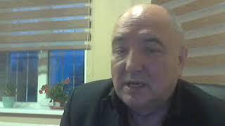 Психологическая помощь во Владимире. Медицинский центр