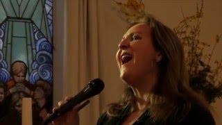 The way we were / Mariske Hekkenberg & Herman Onnen (acoustic cover; Barbra Streisand)