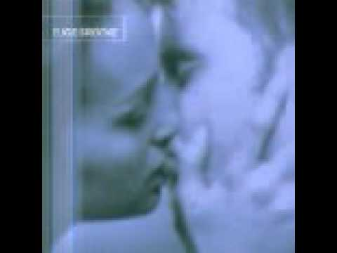 euge-groove-tenderhearted-loverwmv-bd-coxii