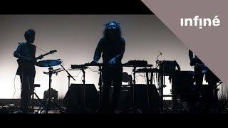 Labelle — Classic [Live at Cité des Arts]
