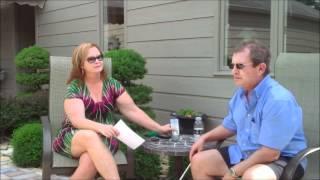Mark Keller Testimonial 6-5-12.wmv