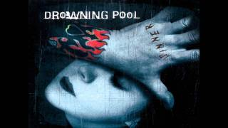 Drowning Pool Told You So HD