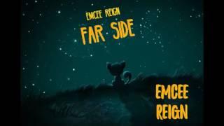 Rap - Far side (Official)