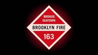 Brohug - Seatown [BF 163]
