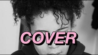 Ruth B - Superficial Love (cover)