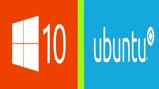 How to remove Ubuntu from dual boot windows 10 width=