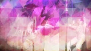 Filipe Guerra/Nalaya - Leave Me Alone Legendado Letra Youtube