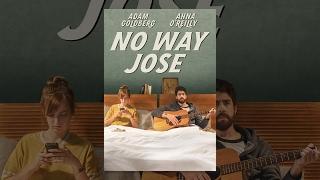 No Way Jose width=