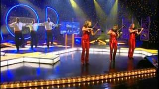 Princesses of Violin   Zorba the Greek Zorba el Griego