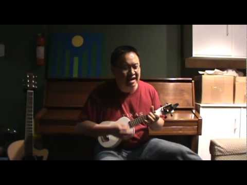 Interstate Love Song Ukulele Cover Chords Chordify