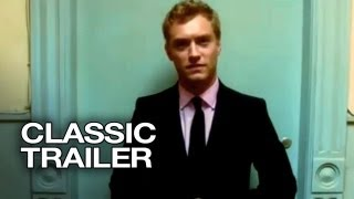 Alfie (2004) Official Trailer #1 - Jude Law Movie HD